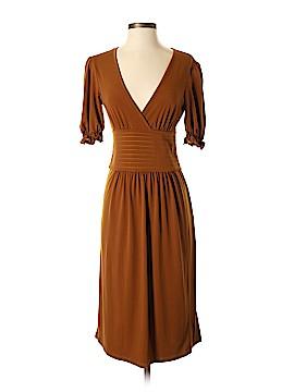 BCBG Paris Casual Dress Size XS