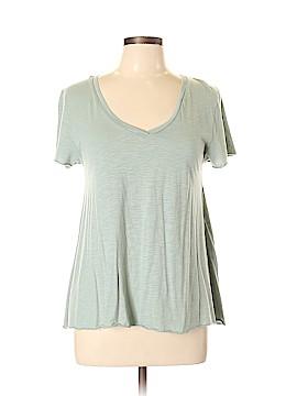 American Vintage Short Sleeve T-Shirt Size L