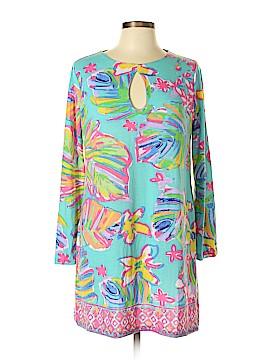 Shoreline Casual Dress Size Lg - XL