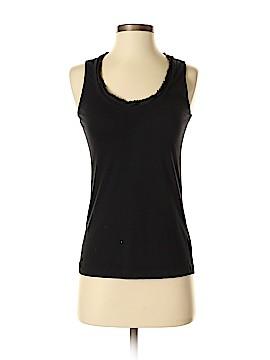 Tommy Hilfiger Sleeveless T-Shirt Size S (Petite)