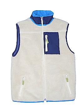 Gap Kids Vest Size 12