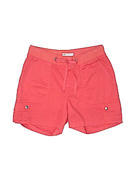 Lee Cargo Shorts Size 12