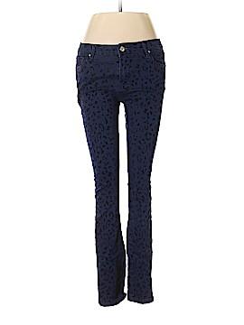 Zara W&B Collection Jeans Size S