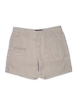 CALVIN KLEIN JEANS Cargo Shorts Size 14
