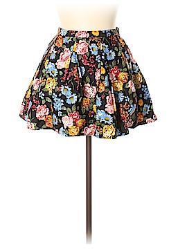 Forever 21 Casual Skirt 28 Waist