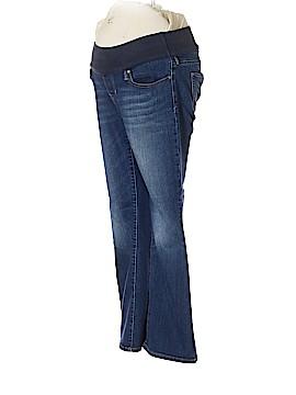 Gap Jeans 29 Waist (Maternity)