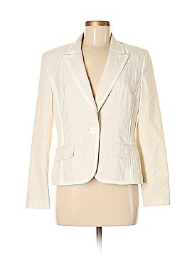 Le Suit Separates Blazer Size 8 (Petite)