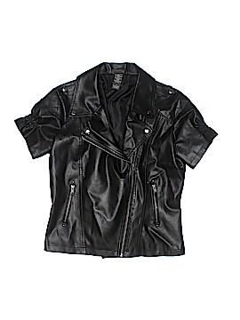 Dots Jacket Size L