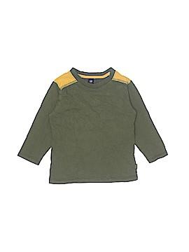 Baby Gap Sweatshirt Size 3T