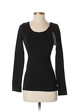 41Hawthorn Long Sleeve T-Shirt Size XS