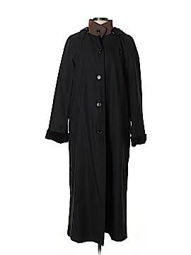 Gallery Coat Size 8