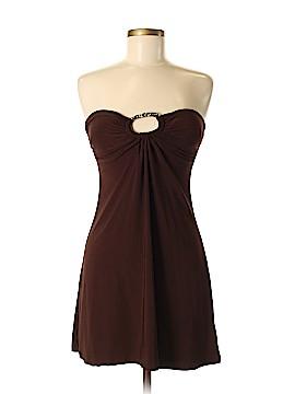 Kiwi Cocktail Dress Size M