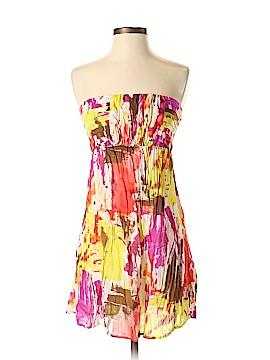 OndadeMar Casual Dress Size S