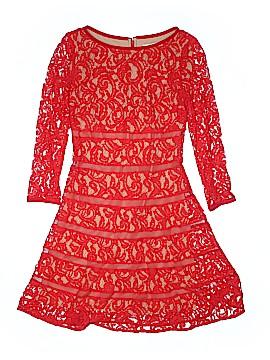 Erin Casual Dress Size 0