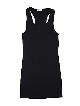 Zenana Outfitters Sleeveless Blouse Size S