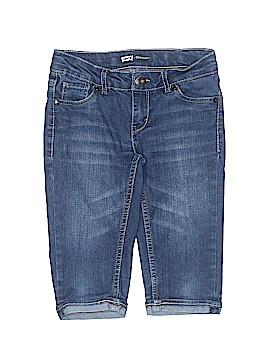 Levi's Jeans Size 7