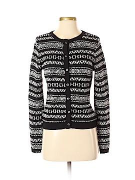 Mondi Wool Cardigan Size 34 (EU)