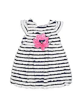 Rare Editions Dress Size 24 mo