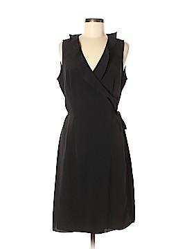 New York & Company Casual Dress Size 12