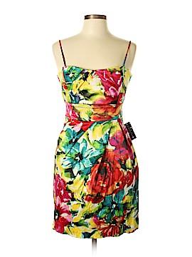 Xtraordinary Cocktail Dress Size 13
