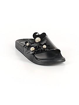 Marc Jacobs Sandals Size 38 (EU)