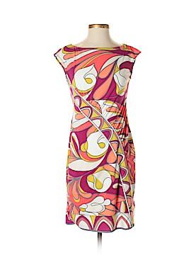 DM Donna Morgan Casual Dress Size 2