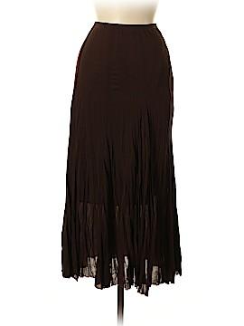 Rafael Casual Skirt Size M