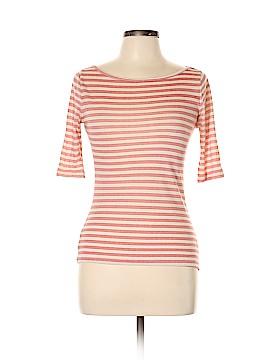 BDG 3/4 Sleeve T-Shirt Size XS