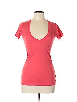 Heritage 1981 Short Sleeve T-Shirt Size S