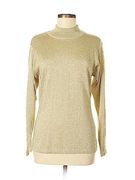 Marisa Christina Pullover Sweater Size M