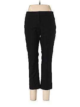 Ann Taylor Dress Pants Size 10 (Petite)