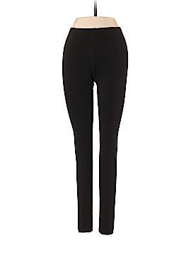Venus Leggings Size XS