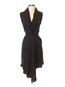 Josie Natori Cardigan Size S