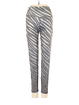Aerie Active Pants Size S