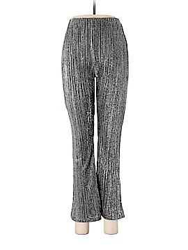 Amuse Society Casual Pants Size M