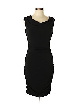 En Focus Studio Casual Dress Size S