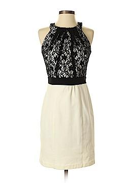 XOXO Casual Dress Size 5