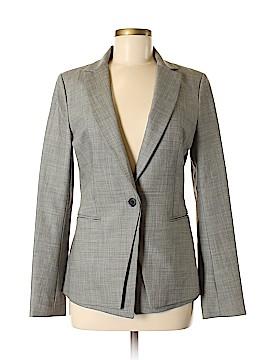 Reiss Wool Blazer Size 6