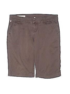 !It Jeans Khaki Shorts 28 Waist
