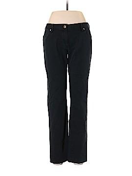 Chaus Khakis Size 6