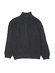 Gap Kids Boys Pullover Sweater Size 2