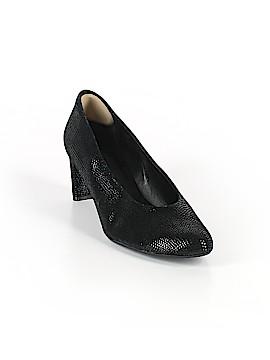 VanEli Heels Size 10