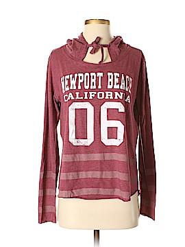 MV Sport Long Sleeve T-Shirt Size S
