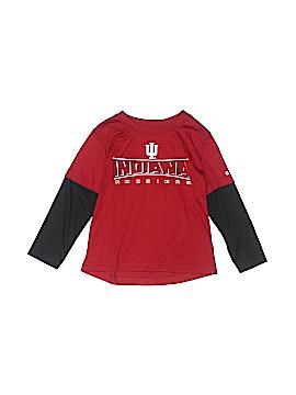 Colosseum Athletics Active T-Shirt Size 3T