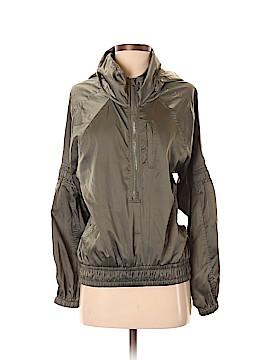 FP Movement Jacket Size XS