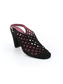 Faryl Robin Heels Size 11