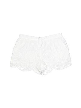 Etam Denim Shorts Size S