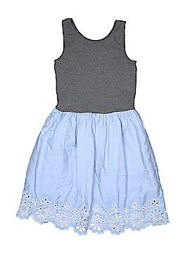 Gap Kids Dress Size X-Large (Kids)