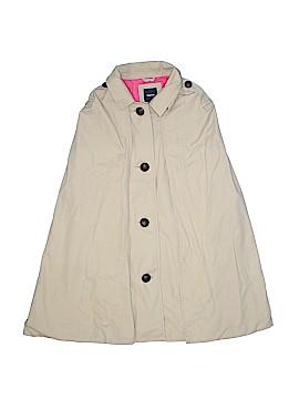 Gap Kids Jacket Size X-Large (Kids)