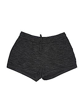 32 Degrees Shorts Size XL